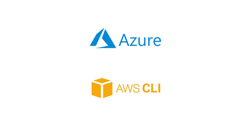 Log in to AWS CLI using Azure AD SSO