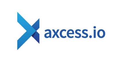 Axcess.io - Helping businesses in Cloud Adoption, DevOps and Managed Cloud
