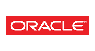 Through Synthesis, Oracle BRM capabilties have been developed