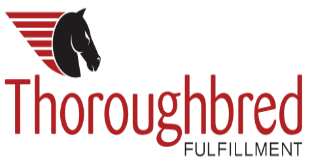 Thoroughbred-Fulfillment-logo