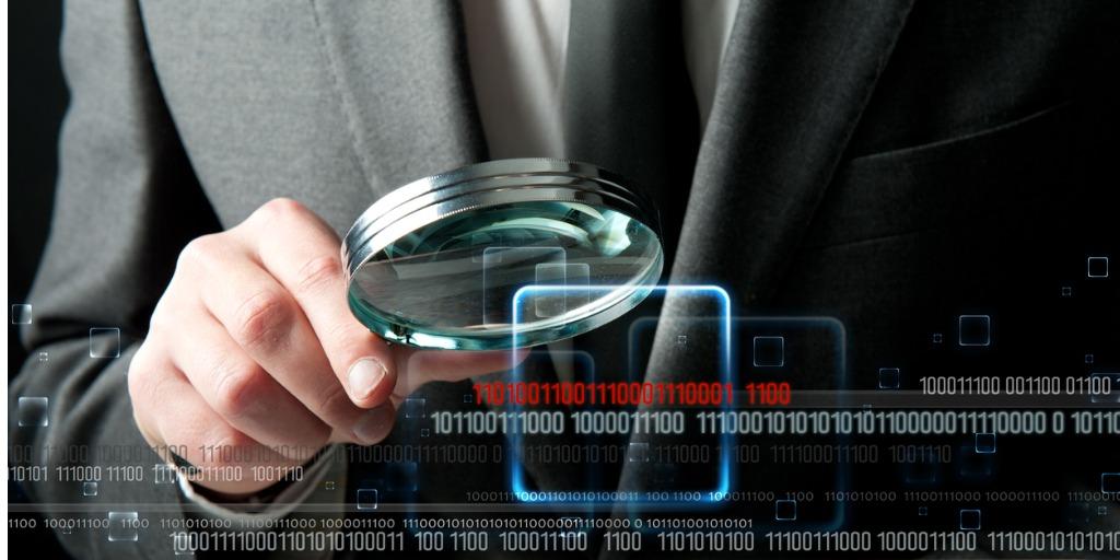 CVE Scan using AWS Inspector